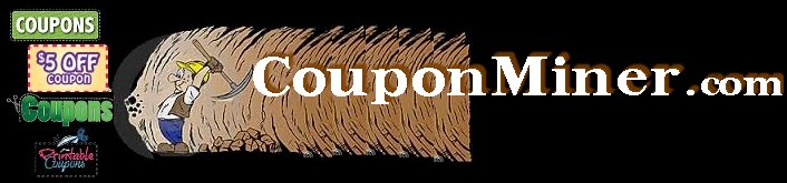 10 Days To Become The Crazy Coupon Lady